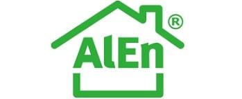 Alen-min