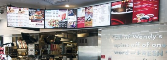 Digital-menu-boards2-1024x500-min