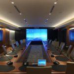 Sala de Consejo