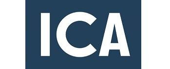 ICA-min