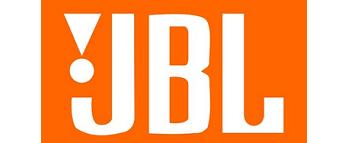 JBL-min