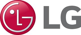 LG-min