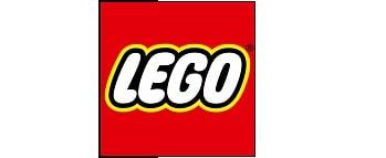 Lego-min