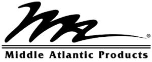 Middle Atlantic Equipment